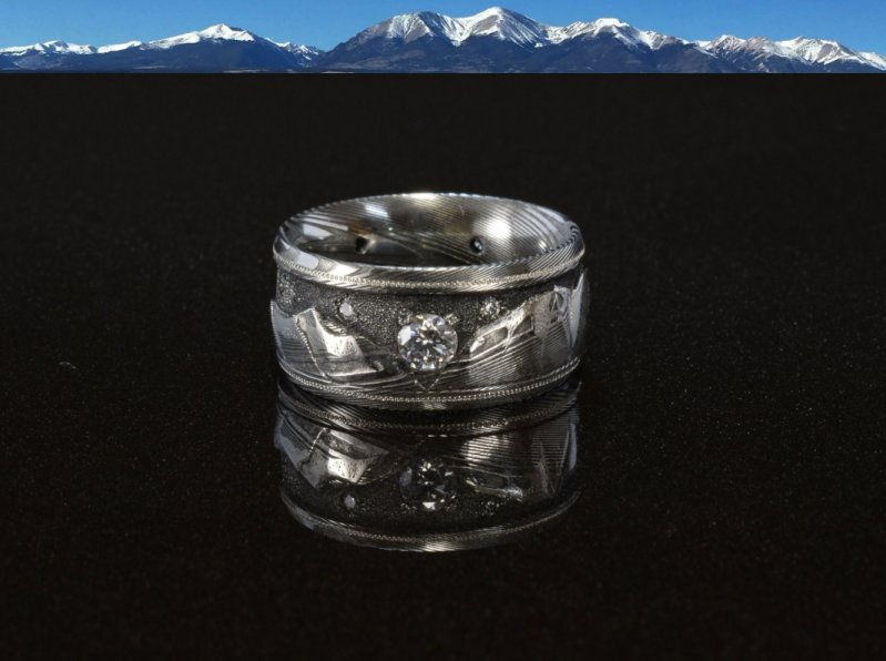 damasplat mountains ring01websm